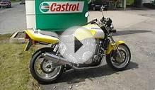 riding a big one in the yorkshire dales