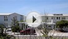 Seaside, Florida- MorningStar- Cottage Rental Agency
