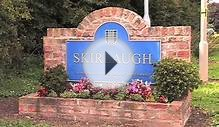 Skirlaugh, East Riding of Yorkshire