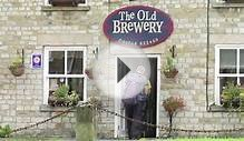 The Old Brewery Guest House