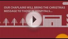 This Christmas in West Yorkshire & the Dales