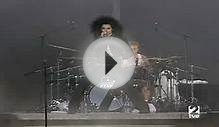 Tokio Hotel - Break Away - Live à Rock In Rio 2k8