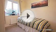 Video of Pickering Drive, Blaydon | Sarah Mains home for sale