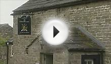 Villagers in the Yorkshire Dales save their local pub