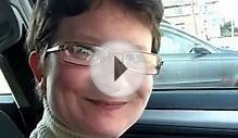 Visit Yorkshire: - Part One, The Historic City Of York