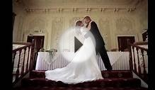 Wedding Venue West Yorkshire - Wedding Venues In West