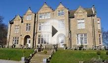 Wedding Video at The Woodlands Hotel in Leeds