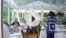 Weddings - Hotels in Looe, Cornwall - Polraen Country