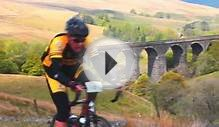 Welcome To Yorkshire - Etape Du Dales cycle race