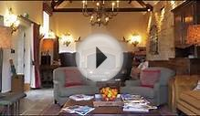 West Acre Lodge - North Yorkshire HD