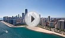 What is the best hotel in Chicago IL? Top 3 best hotels in