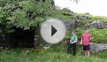 "Yorkshire Dales National Park ""Young Rangers"" talk Kilns"