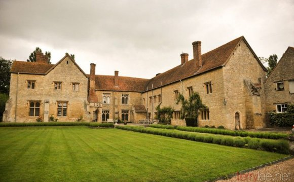 Wedding Venues North Yorkshire