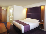 With its latest signings Premier Inn is nearer its target of having 65,000 hotel rooms in the UK by 2016